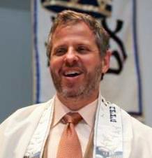 2.3 Rabbi Rich Bio Square