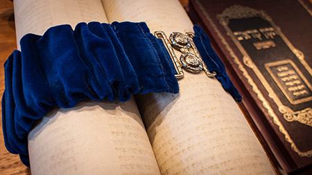 4.2-Simchat-Torah