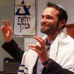 Rabbi-Nathan-Speaking