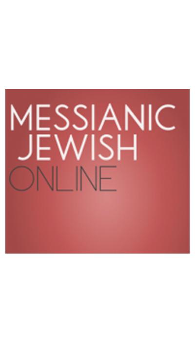 Messianic christian dating